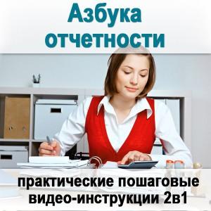 -JVOm62c35Q