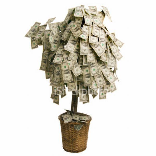 7 способов увеличения доходов