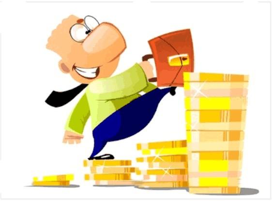 способов увеличения доходов