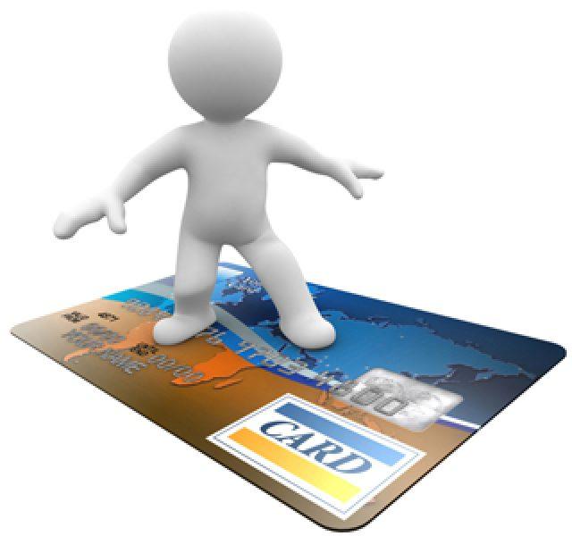 Как принимать оплату на сайте