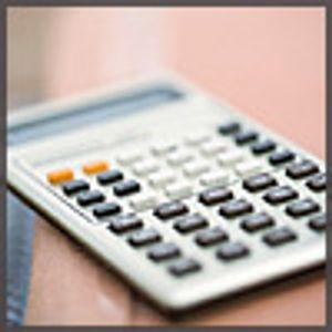 Активные и пассивные бухгалтерские счета