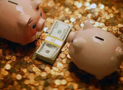 банковские депозитные вклады