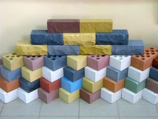 Учет реализации материалов