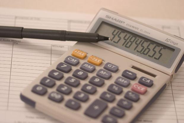 Переоценка объектов основных средств