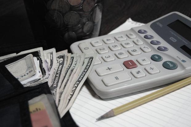 Бухгалтерский и налоговый учет штрафов