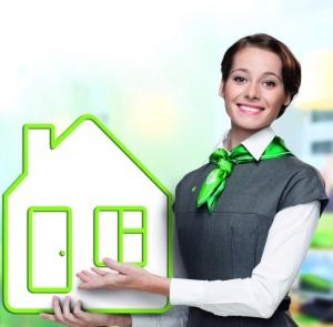 Как правильно рассчитать ипотеку