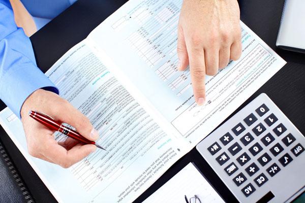ИП-на-УСН-уплата-налога-за-2014-год