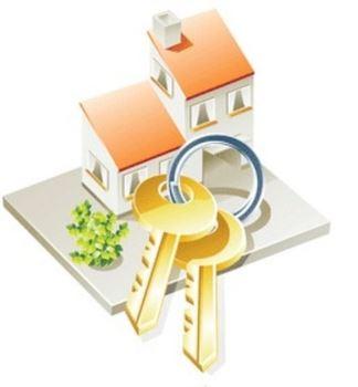 Налог при сдаче имущества в аренду